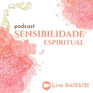 Sensibilidade espiritual