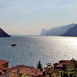 74 - Trentino. Willkommen in Trient!