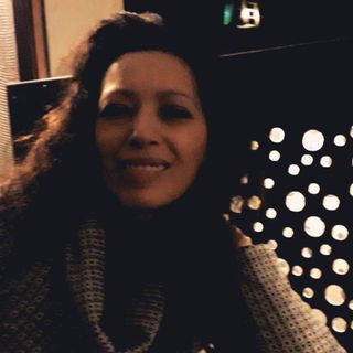 Border Nights, puntata 312 (Francesco Polacchi, Eros Poeta, Angela Stella Larosa 14-05-2019)