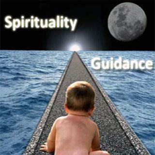 Spirituality Guidance Podcasts