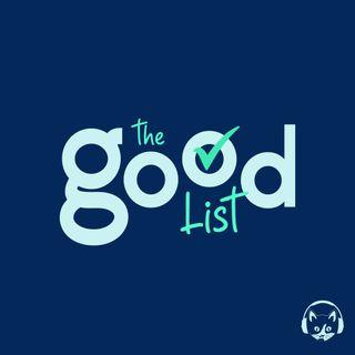 The Good List - Teaser