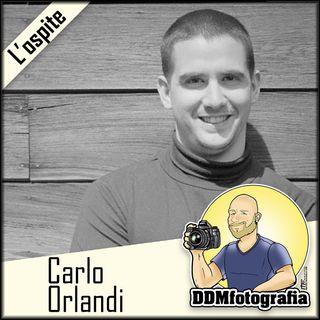#61 Intervista: Enrico Fonso