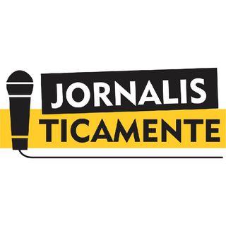 Jornalisticamente podcast