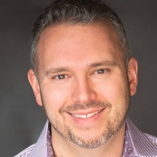 Create Multiple & Passive Streams of Income, with Chris Miles