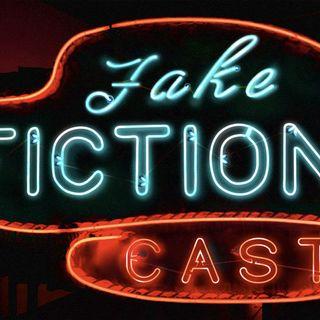 FakefictionCast EP 01