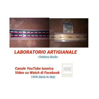 Podcast rivolto ad Lab Artigianali SOLO ITALIANI