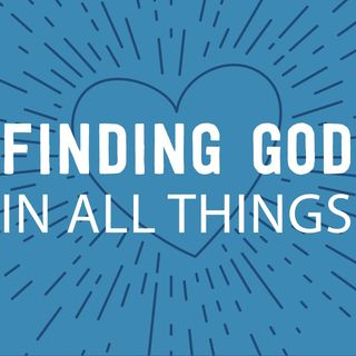 How does God reveal Himself to us?