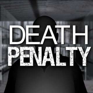 Death Row-Life Before Execution