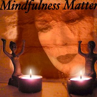 A Loving Kindness Meditation