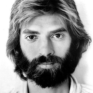 Kenny Loggins - This Is It Podcast Story - 11:9:18, 8.38 PM