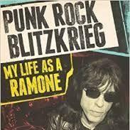 Classic Rock Report Jan 27