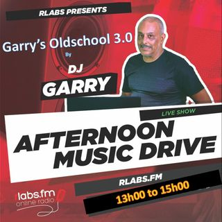 Garry's Oldschool 3.0