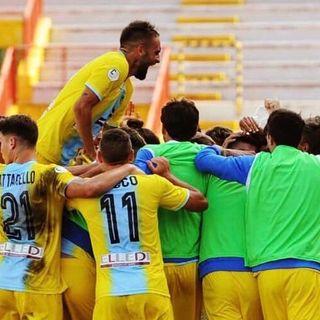 """Arzignano Valchiampo, la """"prima"""" in serie C va giocata fino in fondo. Squadra ai playout"""