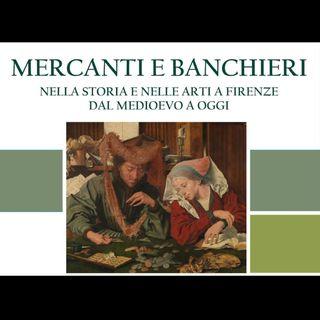 """Committenza e assistenza delle """"Arti"""" nella Firenze rinascimentale: Por Santa Maria e lo Spedale degli Innocenti"""