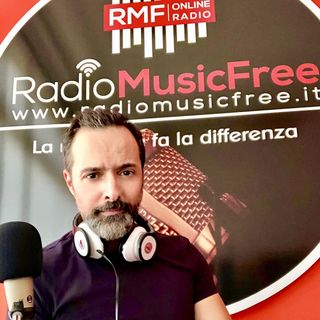 Fabio Stella