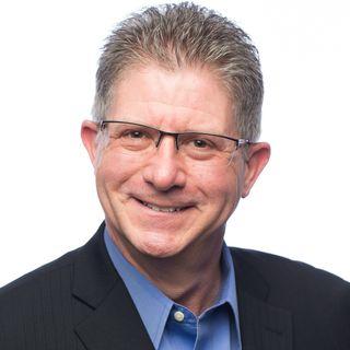 June Market Insights: Sam Duell on Fresh Take