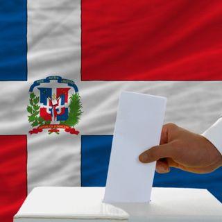 ¿Los dominicanos fuera de RD podrán votar en las presidenciales? (parte 1)