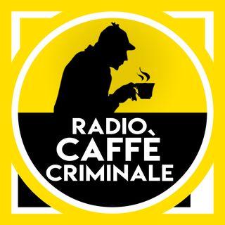 Radio Caffe Criminale