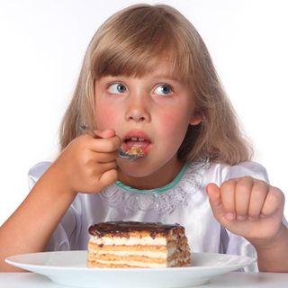 ¿Qué es la diabetes tipo 2 y por qué hemos escuchado hablar tanto de ella?