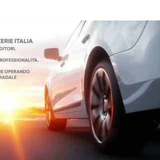 Auto180 - con Fabio Porro - 25 giugno 2020