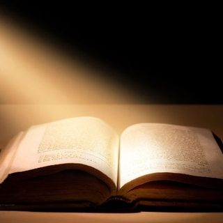 Solennità di N. S. Gesù Cristo Re dell'Universo - (anno B) – 25 novembre 2018