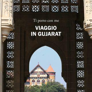 Viaggio in India - 01 Passeggiando Per Mumbai