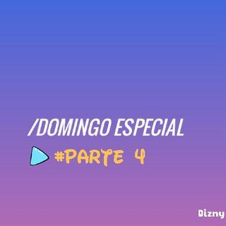 DOMINGO ESPECIAL- Seleção com as MELHORES Musicas /2020 #Parte 4