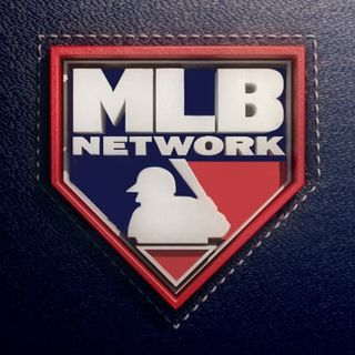 MLB Network Will be back in a Flash!