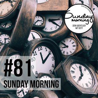 #81 - Zeichen der Zeit - Was wir von den 3 Heiligen Königen lernen können