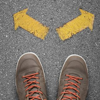 397- I VALORI che guidano le tue scelte, sono davvero i TUOI? Piccolo esercizio…