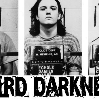 """THE WEST MEMPHIS THREE: A DEAL WITH THE DEVIL"" and More Terrifying True Horror Stories! #WeirdDarkness"