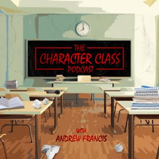 Why Character Matters
