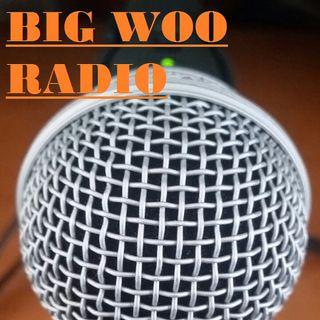 Episode 47: STS and Bed Room Kandi /w LaRonda White