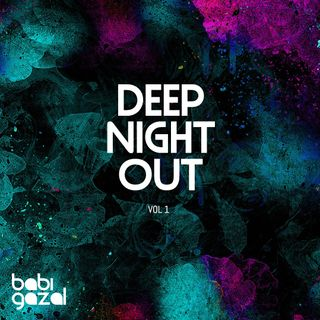 Deep Night Out 1
