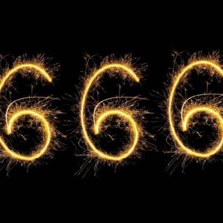 Corona The 666 AI Virus Episode 20 - Dark Skies News And information