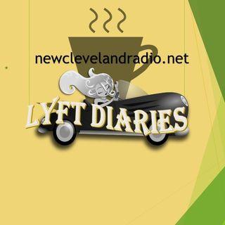 lyft-diaries-with-morgan-8_30_18