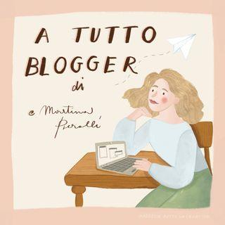 #3 - Come creare un Blog da zero gratis o a pagamento