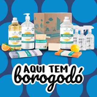 Positiv.a - Produtos de limpeza e auto-cuidado 100% vegetais, veganos, biodegradáveis e hipoalergênicos