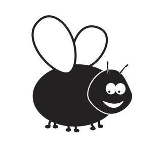 mosca_moschina