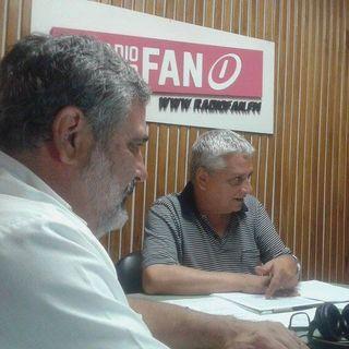 En defensa de los Derechos Humanos en Quilmes