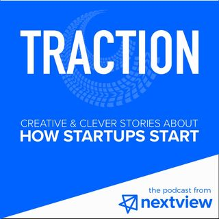 Coming Soon: Creative & Unusual Ways Startups Start