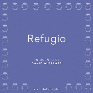 #9 Refugio