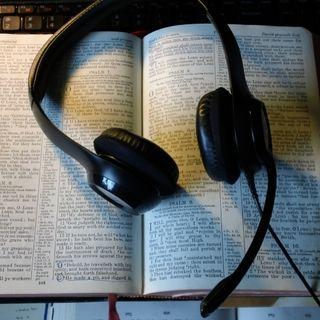 Psalm 31:3 - 4, December 4, 2013