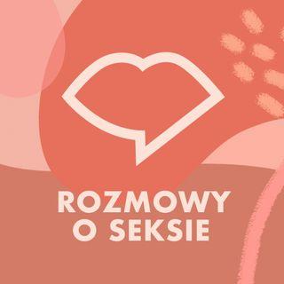 Seks tantryczny | Dawid Rzepecki