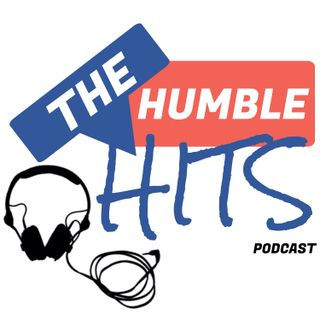 The Humble Hits Podcast