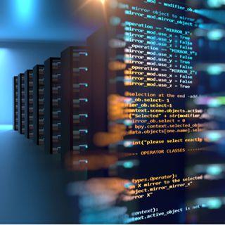 Dark data: comment éviter que vos données s'accumulent de façon incontrôlée