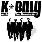 TPB: K-Billy Super Sounds of the 70s