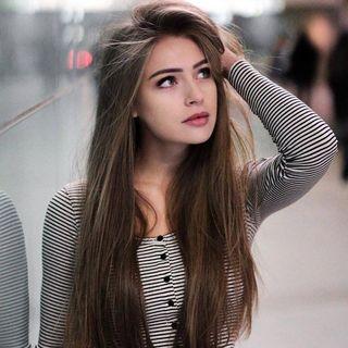 Emily Johar