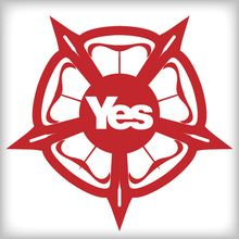 ScotIndyPod 90 - English Scots For Yes
