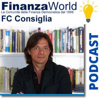 Finanza World: FC Consiglia